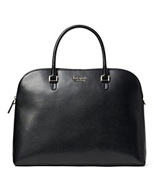 Spencer Dome Universal Laptop Bag