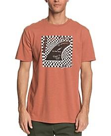 Men's The Dream Thief T-shirt