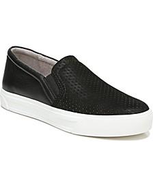 Aileen Slip-on Sneakers