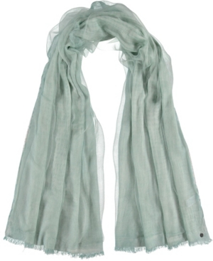 Fraas GAUZY WOMEN'S WRAP