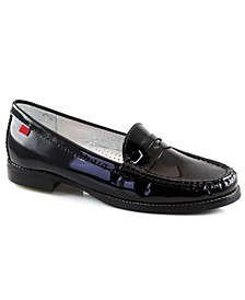 Women's East Village Penny Loafer