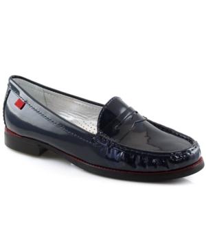 Women's East Village Loafers Women's Shoes