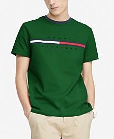 Men's Tino Logo T-Shirt