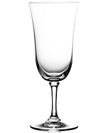 Classic Iced Beverage Glass