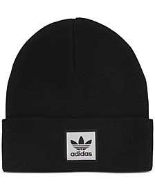adidas Men's Originals Nite Beanie