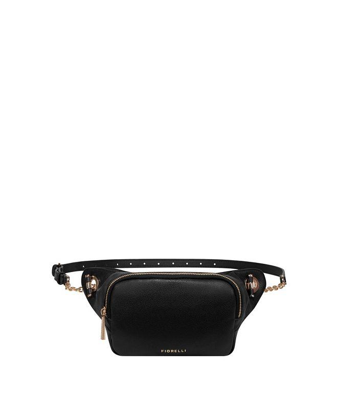 Fiorelli Women's Gigi Belt Bag
