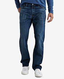 Men's 223 Harrison Straight Fit Jeans