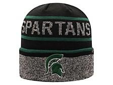 Michigan State Spartans Vertex Knit