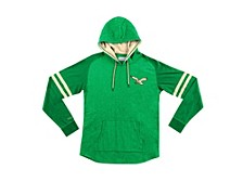 Men's Philadelphia Eagles Lightweight Hoodie