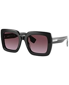 Sunglasses, BE4284