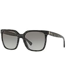 Ralph Women's Sunglasses, RA5251