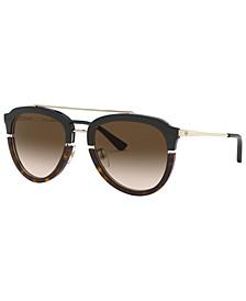 Women's Sunglasses, TY6072