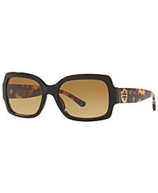 Women's Sunglasses, TY7135