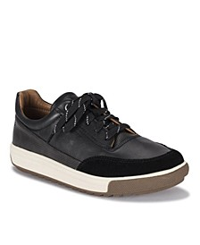 Jaxon Men's Oxford Sneaker
