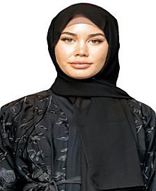 Women's Chiffon Hijab