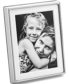 """Deco Picture Frame, 5"""" X 7"""""""
