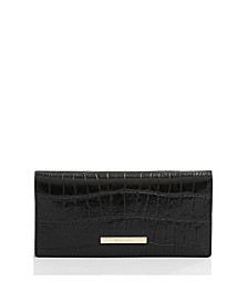 Ady Sterling Miravet Wallet