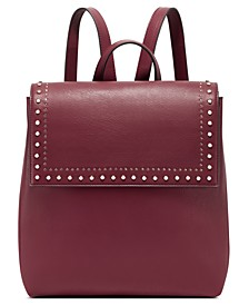 INC Judith Stud Backpack, Created for Macy's