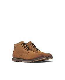 Men's Fulton Chukka Boots
