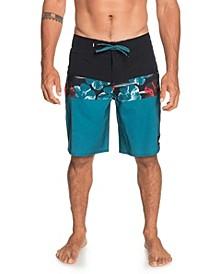 Men's Highline Paradiso Board Shorts
