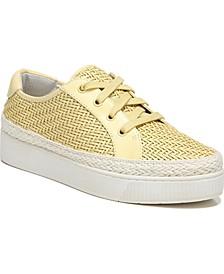 Hyria Espadrille Sneakers