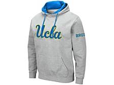 UCLA Bruins Men's Big Logo Hoodie