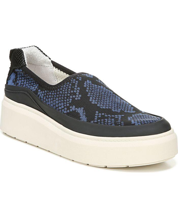 Franco Sarto - Lin 2 Sneakers
