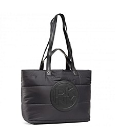 Toby Tote