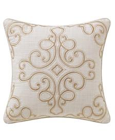 "Mariella Decorative Pillow, 16"" x 16"""