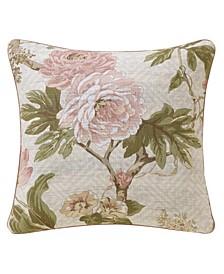 "Mariella Decorative Pillow, 18"" x 18"""