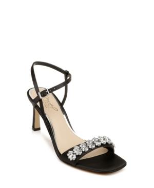 Women's Patsy High Heel Evening Sandal Women's Shoes