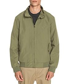 Men's 60/40 Harrington Jacket