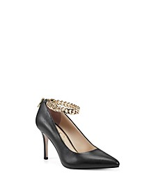 Women's Abrellia Pump