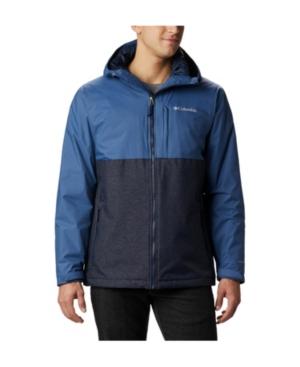 Men's Ridge Gates Interchange Jacket