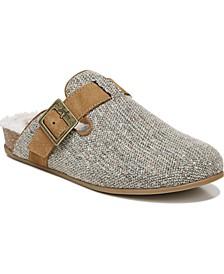 Maui Slippers