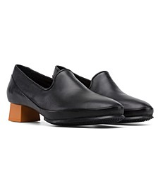 Women's Twins Shoes