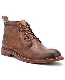 Vintage Foundry Co Men's Rowell Boot