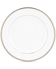 Sugar Pointe Butter Plate