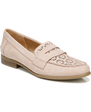 Madison Perf Slip-ons Women's Shoes