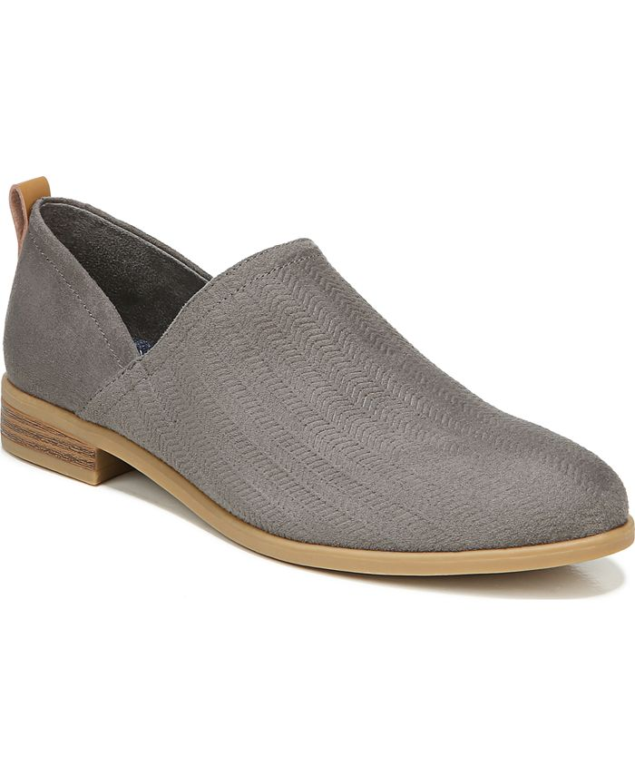 Dr. Scholl's - Ruler Slip-on Loafers