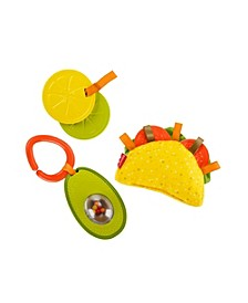 Fisher-Price® Taco Tuesday™ Gift Set