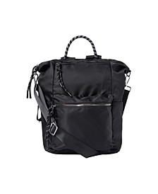 Women's Wild Horses Backpack