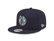 Boston Celtics C-Dub 9FIFTY Cap