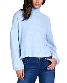 Keep Warm Sweater
