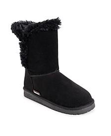 Women's Carey Boots