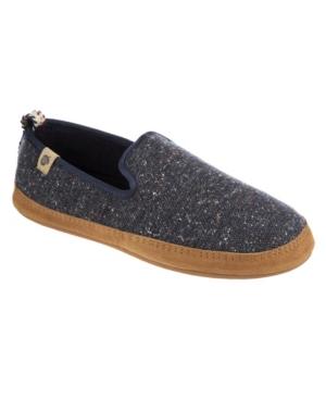 Acorn Loafers MEN'S LIGHTWEIGHT BRISTOL LOAFER SLIPPERS