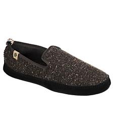 Men's Lightweight Bristol Loafer Slippers