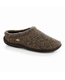 Men's Digby Gore Comfort Slippers