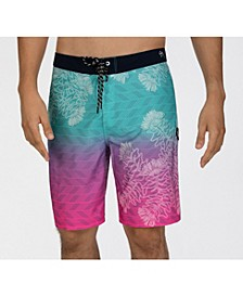 Men's Phantom Sig Zane Wailehua Board Shorts