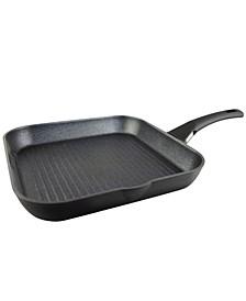 Balance Enduro Grill Pan